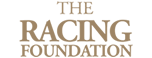 The Racing Foundation
