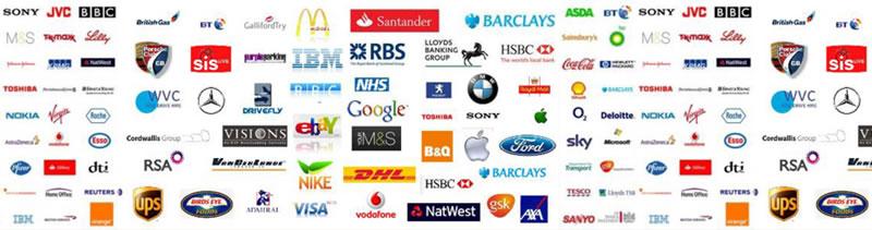 corporate-logos