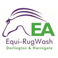 EA Equine Rug Wash, Reproof & Repair Service